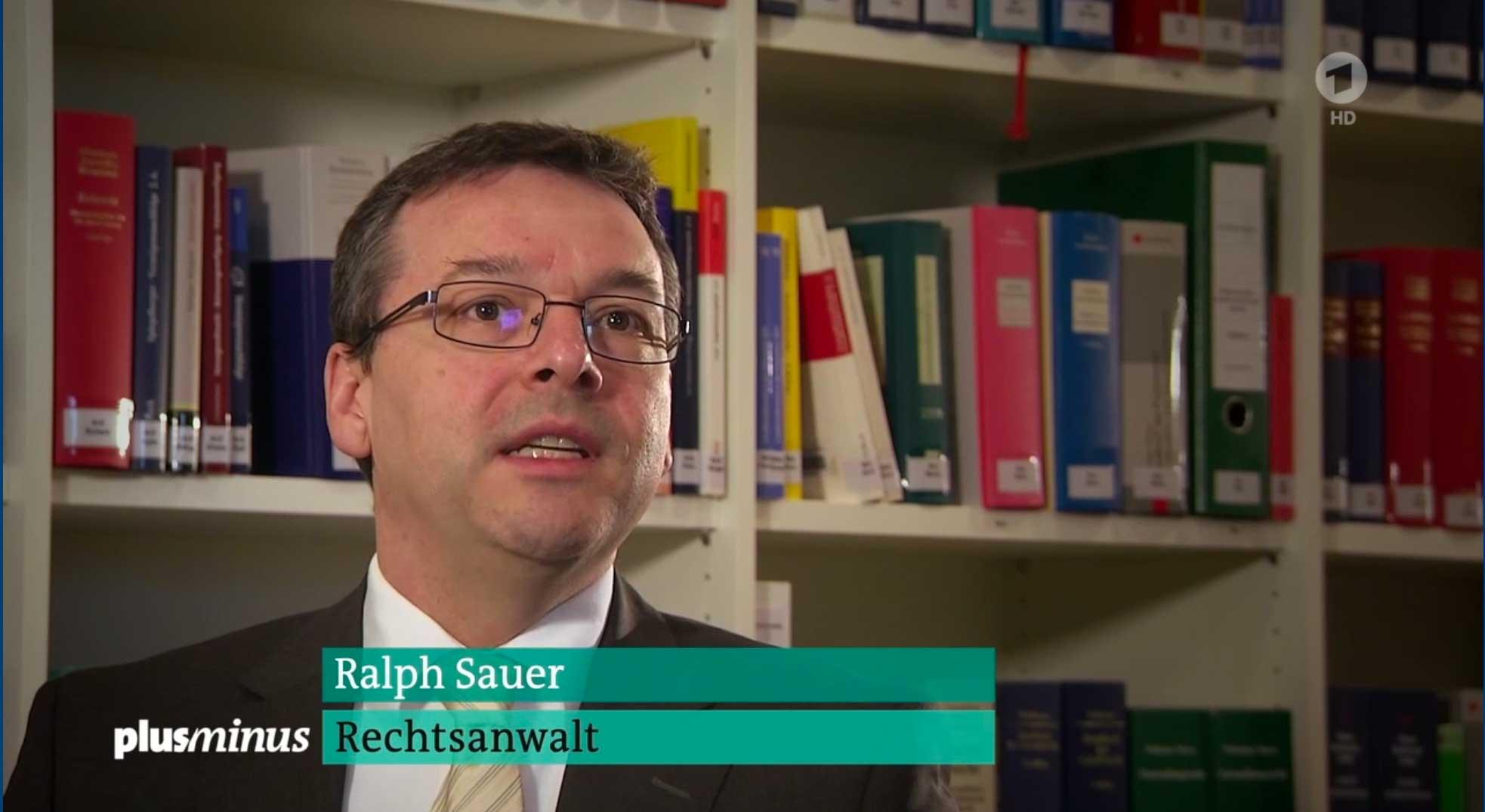 Dr Stoll Und Sauer Unseriös